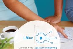 Logo-s LMcc11
