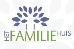 Logo-s LMcc3