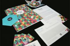 Design-Portfolio-main