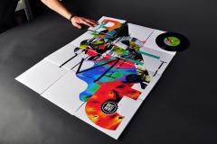 Phil-Armson-Graphic-Design-Portfolio-10
