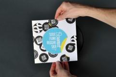 Phil-Armson-Graphic-Design-Portfolio-14-600x400