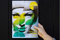Sam-Frith-Graphic-Design-Portfolio-15